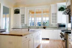 country kitchen styles ideas white country kitchen lightandwiregallery com