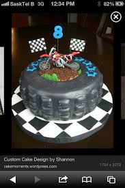19 best motorbike cakes images on pinterest motorbike cake bike