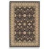 Shop For Area Rugs Oriental Rugs Shop For Area Rugs