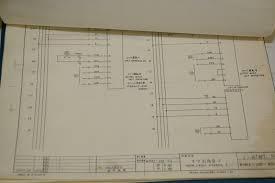 100 okuma osp 5000 programming manual teltonika rut950 4g