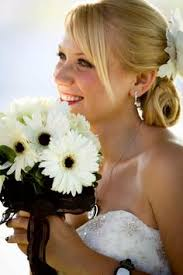 wedding hair and makeup las vegas bridal hairstyle las vegas wedding and bridal hair and makeup