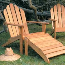 Adirondack Bench Kingsley Bate Teak Adirondack Chair Garden Cottage