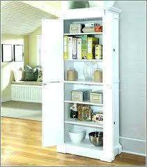 kitchen storage furniture pantry white pantry cabinet white pantry cabinet white kitchen pantry