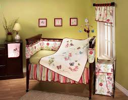 bedroom toddler boy bedroom ideas baby room themes paint