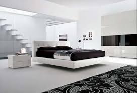 Minimalist Bedroom Design And Furniture House Interior Collection - Bedroom design minimalist