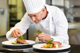 cooking chef cuisine your home our chefs your culinary experience