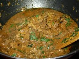 agneau korma cuisine indienne recette agneau korma cuisinez agneau korma