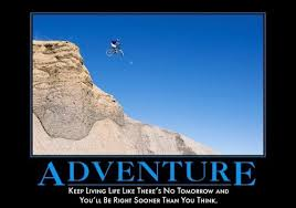 Adventure Meme - adventure meme guy