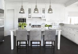 gray and white kitchens kitchen grey and white kitchen surprising 17 grey and white