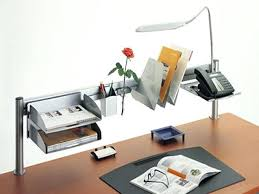 Office Desk Stuff Office Desk Accessories Office Decoration References