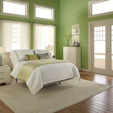Brown And Blue Bedding by Green Bedroom Ideas How To Furnish It And What Shades To Choose