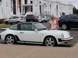 1986 porsche 911 targa 1986 porsche 911 3 2 targa iainedgar shannons