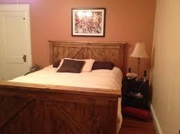 the 25 best white queen bed frame ideas on pinterest white