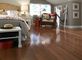 prefinished hardwood floors all the with less work the
