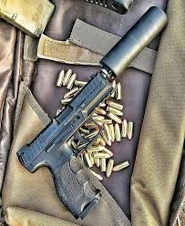 amazon acog black friday forum 590 best weapons images on pinterest weapons guns firearms and
