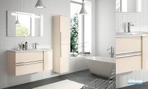 meuble salle de bain cosy decotec espace aubade