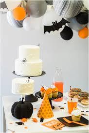 halloween dixie cups halloween party decor