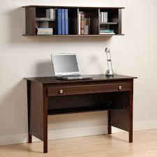 good best computer desk on simple home office computer desks best