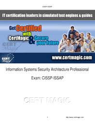 cissp exam preparation guide isc cissp official study app