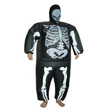 compare prices on halloween inflatable costumes online shopping