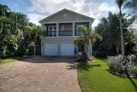 melbourne beach fl homes for sale u0026 real estate homes com