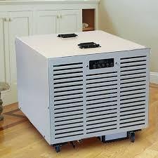best 25 basement dehumidifier ideas on pinterest dehumidifiers