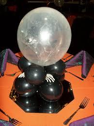 disneys frozen party supplies balloons decorations snowflake