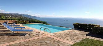 rent a in italy charming villas in italy for rent with pool villas rental