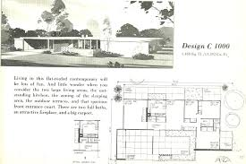 house plan for sale eichler house plan enchanting house plans for sale contemporary