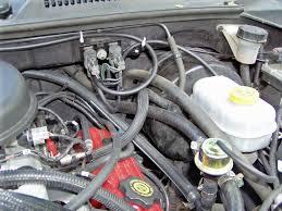 heater dodge dakota bypass heater for better a c dakota durango forum