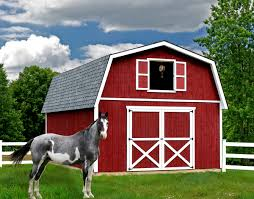 roanoke horse barn kit wood diy barn kit by best barns