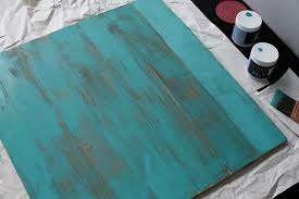 Distressing Diy awesome background for photos or other uses i have some old wood