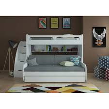 Sofa Bunk Bed Convert Bunk Bed 28 Image Sofa Bunk Bed Sofa Convertible Sofa By