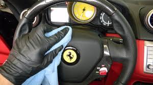 ferrari detailing autosportdetailing com