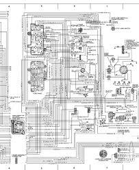 free ford wiring diagrams diagram automotive sample brilliant