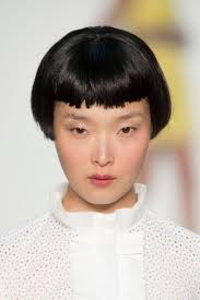 what is a doobie hairstyle 2014 spring hairstyles