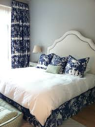 quadrille china seas alan campbell home couture bedrooms