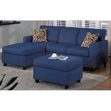 Navy Blue Sectional Sofa Blue Sectional Sofa With Chaise Adrop Me