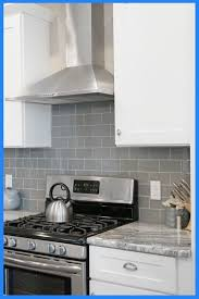 white shaker kitchen cabinets backsplash white shaker kitchen cabinets with soft doors