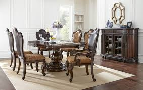 Dining Room Sets Costco Costco Uk Dining Table Austin Marble Dining Room Collectionaustin