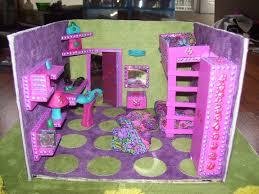 chambre de fille de 12 ans chambre fille 12 ans meilleures idées de décoration