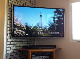 black friday tv mounts 7 best full motion tv wall mount images on pinterest tv walls