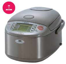 rice cooker black friday deals best buy amazon com zojirushi np hbc10 5 1 2 cup uncooked rice cooker