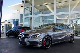 mercedes a45 amg 2014 week 42 2014 mercedes a45 amg my of cars by see