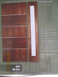 office commercial u0026 residential modern doors contemporary amish