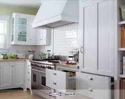 kitchen beautiful kitchen setup ideas beautiful home interior