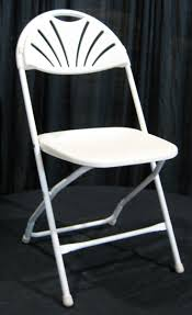 Wooden Chairs For Rent Rent Chairs For Milwaukee Event Chair Rentals Madison Folding
