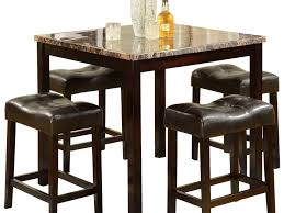 kitchen wonderful bar dining table set counter height kitchen