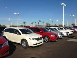 larry h miller dodge ram peoria larry h miller dodge ram peoria peoria az 85382 car dealership