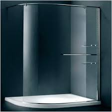 Buy Shower Doors Curved Glass Doors Curved Shower Glass Doors A The Best Option Buy